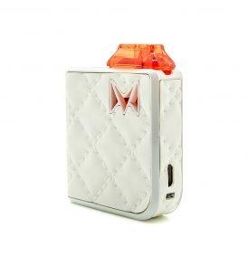 Smoking Vapor Mipod Kit