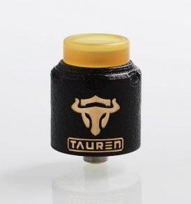 Tauren RDA - Postless Deck