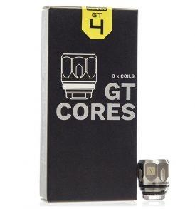 Repuesto Vaporesso GT4 coils