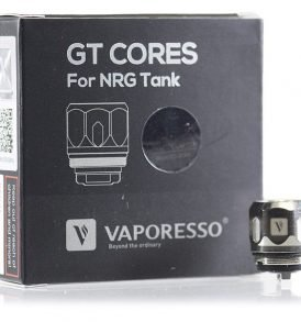 Repuesto Vaporesso GT8 coils