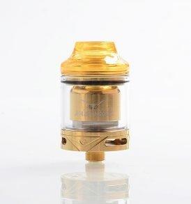 OUMIER WASP NANO RTA 23mm 2ml