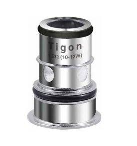Aspire tigon coil mtl 1.2ohm repuesto