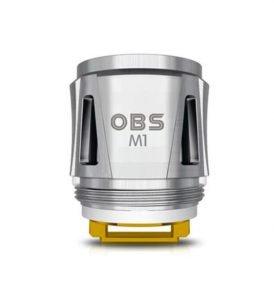 Repuesto OBS Draco coil m1