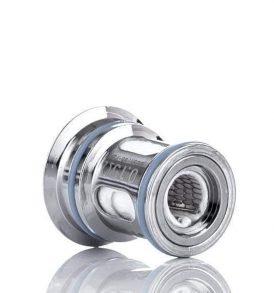 Repuesto OFRF nexmesh subohm coils